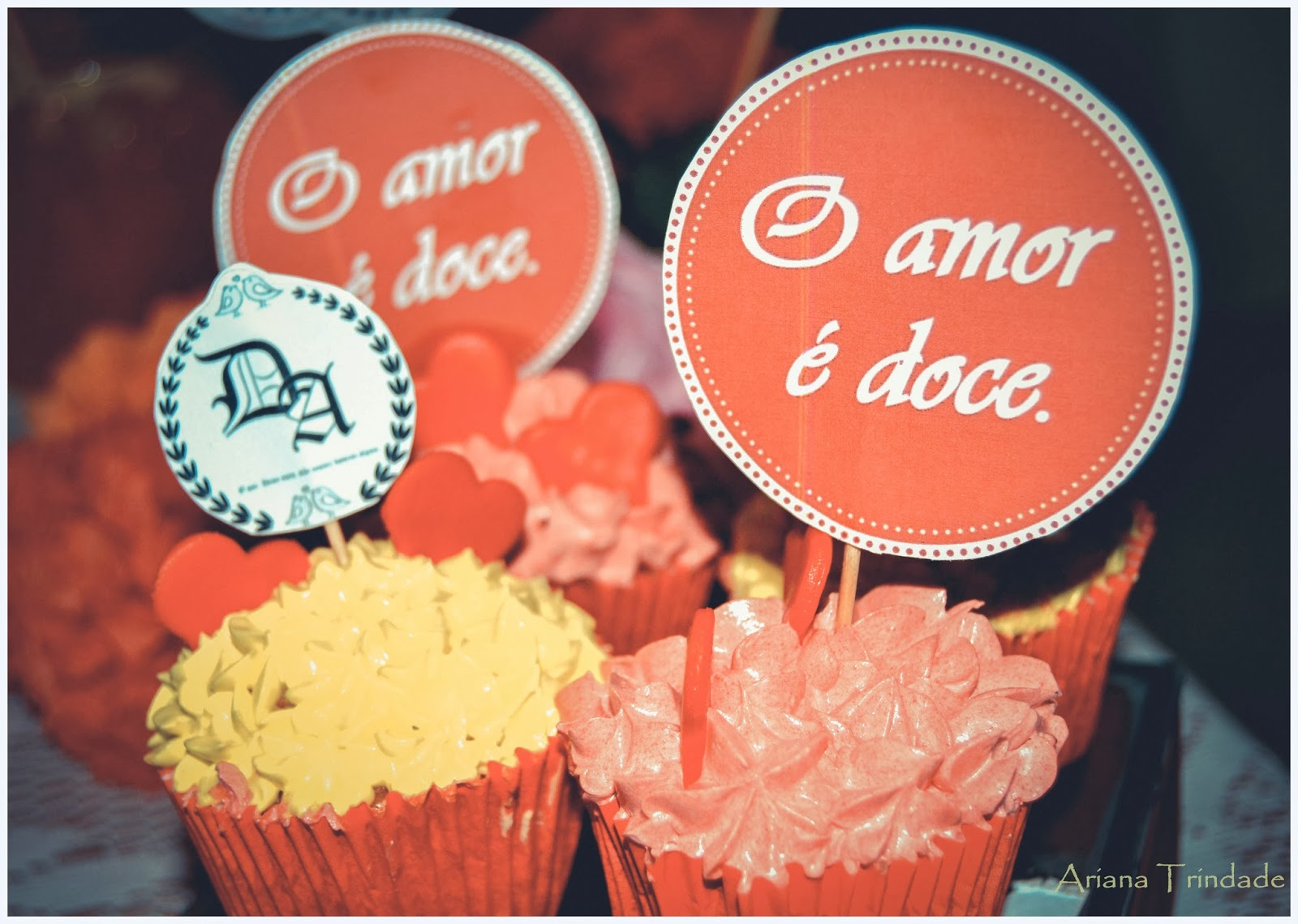 noivado-daianne-andre-cupcakes