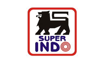 Lowongan Kerja SMA SMK PT Lion SuperIndo September 2020