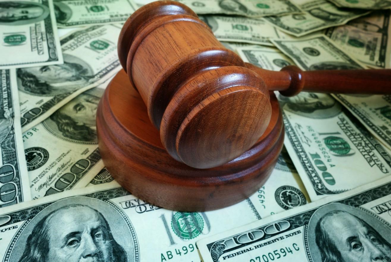 Mesothelioma Lawsuit Loans