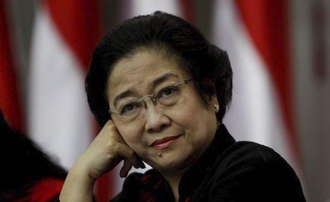 Panas dengan PDIP, Ternyata Ada Maksud Tersembunyi Megawati pada Ganjar