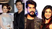 बॉलीवुड की ये दस अभिनेत्रियां हैं अपने पति से उम्र में बड़ी ! जानें उनके नाम... (Bollywood News And Gossip)