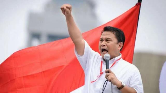 PDIP Sulit Menang di Sumbar, PKS: Jangan Membelah Cermin dan Menuduh