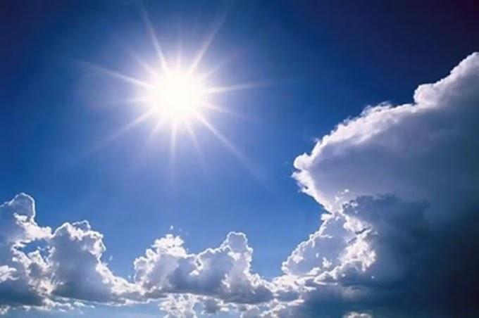 Cientista americano descobriram que raios ultravioletas destrói coronavírus