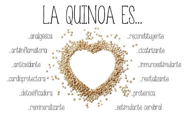 propiedades-quinoa