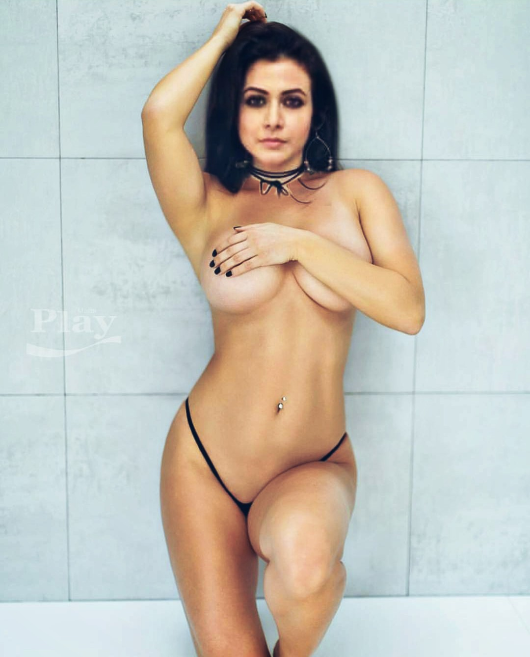You will koel porn pic