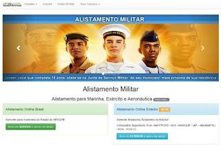 http://vnoticia.com.br/noticia/2525-alistamento-militar-passa-a-ser-feito-pela-internet