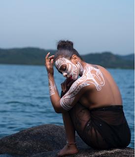 https://umahiprince.blogspot.com/2017/09/tboss-in-body-art-photo-titled-goddess.html