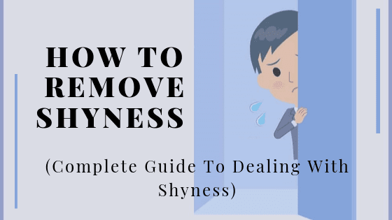 How-To-Remove-Shyness-001