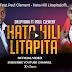 VIDEO | Dr Ipyana Ft.Paul Clement - Hata Hili Litapita