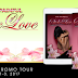 Blog Tour - The Painful Side of Love by Rebecca Rohman  @RebeccaRohman1