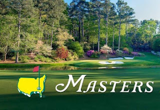 http://www.pga.com/news/golf-leaderboard/the-masters-leaderboard