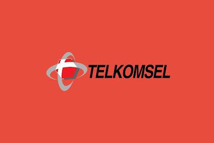 JARINGAN INTERNET DAN TELEKOMUNIKASI TELKOMSEL RUSAK, PELANGGAN SANGAT DI RUGIKAN
