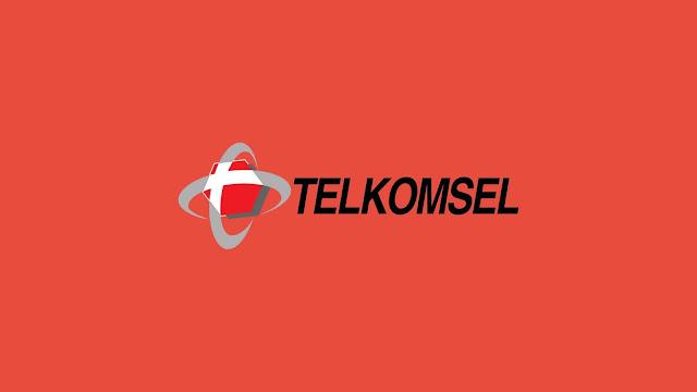 telkomsel rusak di bulan Agustus 2020