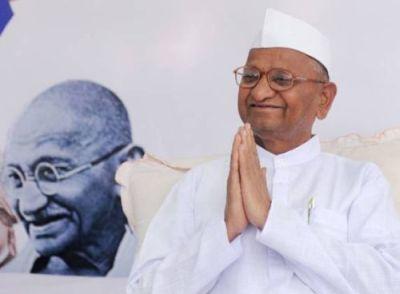 anna hazare small essay or dissertation length