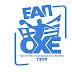 Αύριο (8/5) η 16η τηλεσυνεδρία των προεθνικών ομάδων Παίδων και Κορασίδων