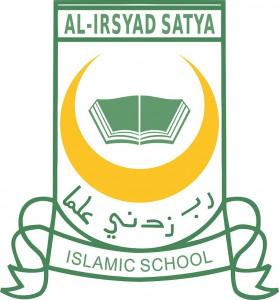 lowongan guru matematika al-irsyad satya
