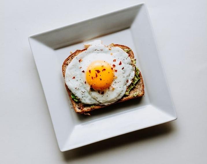 Serve per perdere peso saltare la colazione?