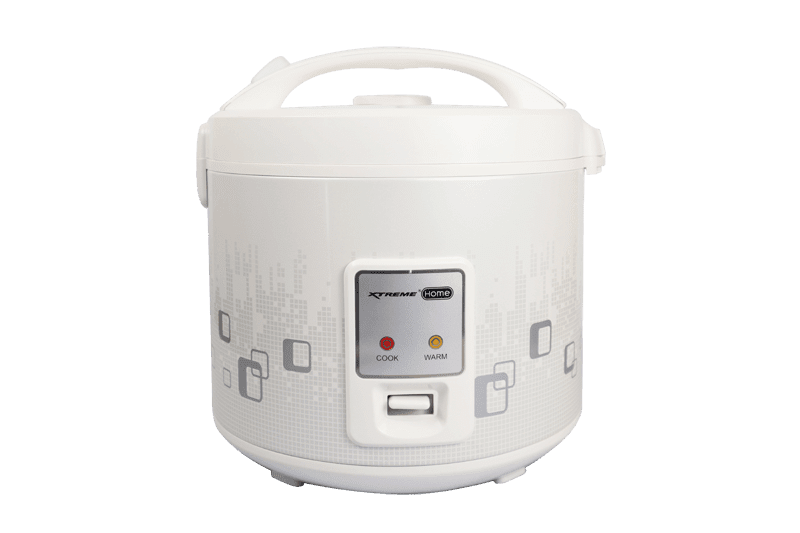 New jar-type multicooker