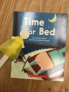 Using pointers helps many students as they are learning to read. These motivating pointers will keep their eyes on the pages of the book.