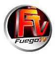 Canal Fuego TV