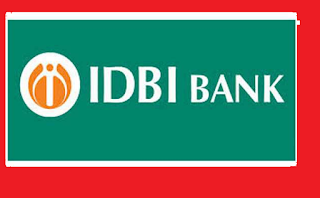 IDBI Bank Executive & Assistant Manager Result 2019