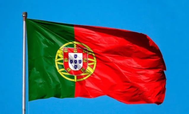 Portugal autoriza a eutanásia para pessoas acima de 18 anos