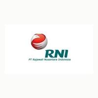 Lowongan Kerja BUMN Terbaru November 2020 di PT Rajawali Nusantara Indonesia (Persero) Jakarta Selatan