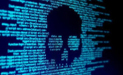 master in ethical hacking course with mobile free download