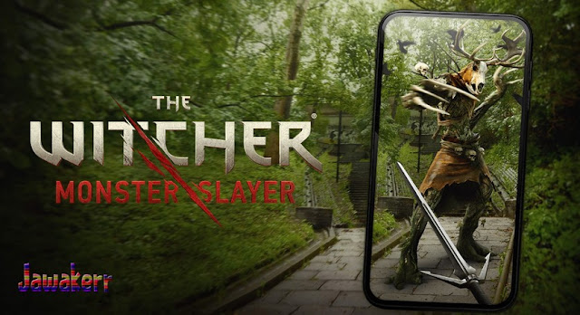 the witcher,download the witcher,witcher,game,games