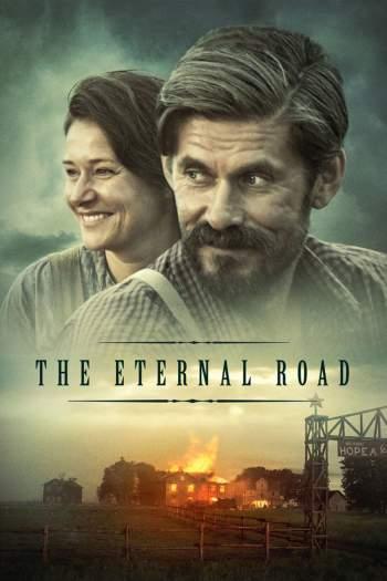 A Estrada Eterna