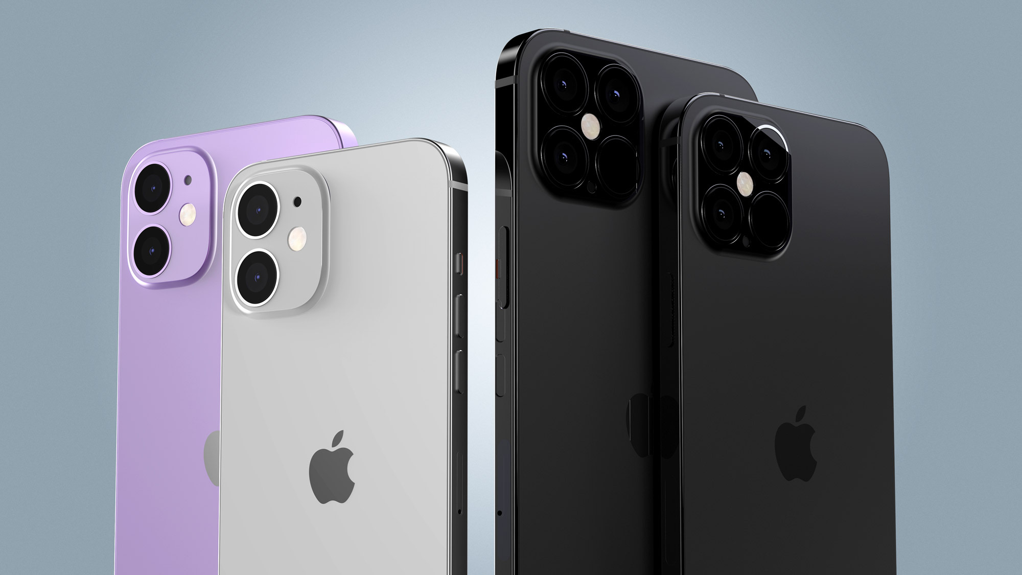 iPhone 12 | Specifications
