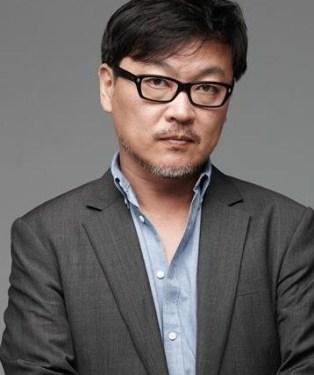 Profil dan Biodata Lengkap Pemain Drama Korea W - 2016