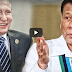 Wow! Tatak Duterte! Russia Binigyan Pilipinas Ng Maraming Investments! Sobrang Good News