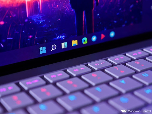 How to install Windows 11 Home without Microsoft account and internet