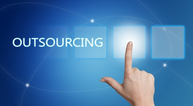 considerations choosing outsourcing service business outsource