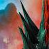 Godzilla VS Kong, presenta su primer trailer.