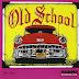 VA - Old School Volume 1 (1994) [Flac httpsarquivodosbailes.blogspot.com