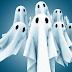 Operação Melinoe investiga funcionários fantasmas em prefeitura do interior da Bahia