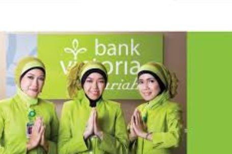 Alamat dan Nomor Telepon Kantor Bank Victoria Syariah di Bekasi