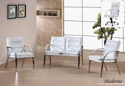 ofis koltuk,koltuk takımı,oturma grubu,bekleme koltuğu,ikil bekleme,ofis koltukları,