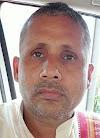जदयू नेता के पत्नी के निधन पर किया गया शोक व्यक्त।