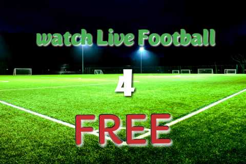 free live football streaming android apk