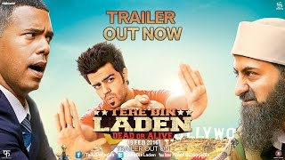 Tere Bin Laden _ Dead or Alive _Official Trailer _ In Cinemas 26th February 2016
