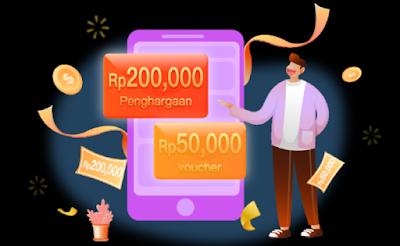 Aplikasi SDCEX adalah penghasil uang tanpa batas yang bisa digunakan di smartphone android untuk menambah saldo rekening bank atau Dana.  Kalau kamu sedang bingung bagaimana cara dapat cari uang yang mudah hanya bermodal HP dan internet, maka Aplikasi SDCEX adalah jawabnnya yang tepat buat kamu.   Yuk silahkan baca penjelasan cara pakai Aplikasi SDCEX untuk dapat uang banyak di artikel ini sampai habis yah...    Untungnya Pakai Aplikasi SDCEX Apa ? Kalau kamu bertanya, untungnya apa pakai Aplikasi SDCEX ? kami jelaskan nih, ada banyak sekali keuntungan pakai Aplikasi SDCEX teman – teman.   Selain dapat menambah penghasilan, kamu bisa mengatur waktu lebih banyak bersama keluarga karena kamu tidak harus pergi atau keluar rumah lagi untuk mendapatkankan uang.  Pakai Aplikasi SDCEX ini kamu bisa bekerja dengan santai dari rumah saja, mainkan HP dan selesaikan misi yang tawarkan Aplikasi SDCEX.  Cara pakai Aplikasi SDCEX untuk dapat uang banyak yang nantinya bisa kalian pergunakan dalam kehidupan sehari – hari juga tidak terlalu rumit teman – teman.  Apa itu Aplikasi SDCEX ?  Aplikasi SDCEX adalah aplikasi penghasil uang yang berkantor pusat di Singapura. Aplikasi SDCEX saat ini menjadi salah satu aplikasi peghasil uang paling diperhitungkan bagi para insvestor karena layanannya yang stabil dan profesional selama 24 jam online tanpa henti dinilai dapat mewujudkan apresiasi aset dan membuat pendapatan menjadi meningkat lebih cepat..  Selain itu aplikasi SDCEX juga menerapkan teknologi enkripsi yang sangat canggih, pembentukan sistem denan keamanan investasi yang kuat, dan SDCEX multi-directional protection yang keamanan informasi dan privasi penggunanya, sehingga kamu akan menikmati pengalaman berinvestasi yang penuh kenyamanan dan keamanan yang memuaskan pakai Aplikasi SDCEX.  Cara Donwload Aplikasi SDCEX Kalau kamu yang ingin menggunakan Aplikasi SDCEX, kamu harus download Aplikasi SDCEX terlebih dahulu di HP android mu. Caranya download Aplikasi SDCEX mudah kok, kamu b