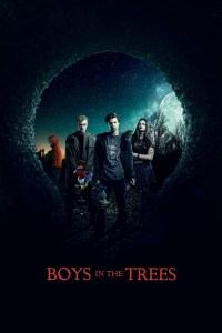 Download Nonton Film Boys in the Trees (2016) WEB-DL Movie Subtitle Indonesia