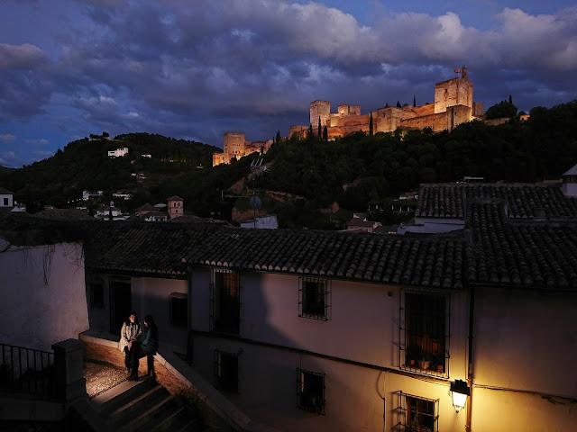 Los lugares más fotografiados a nivel mundial salen a la luz