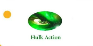 تردد قناة هالك اكشن الجديدة علي النايل ساتHulk-Action--tv