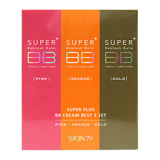 https://www.lookfantastic.es/skin79-super-plus-bb-cream-best-3-set/11365750.html