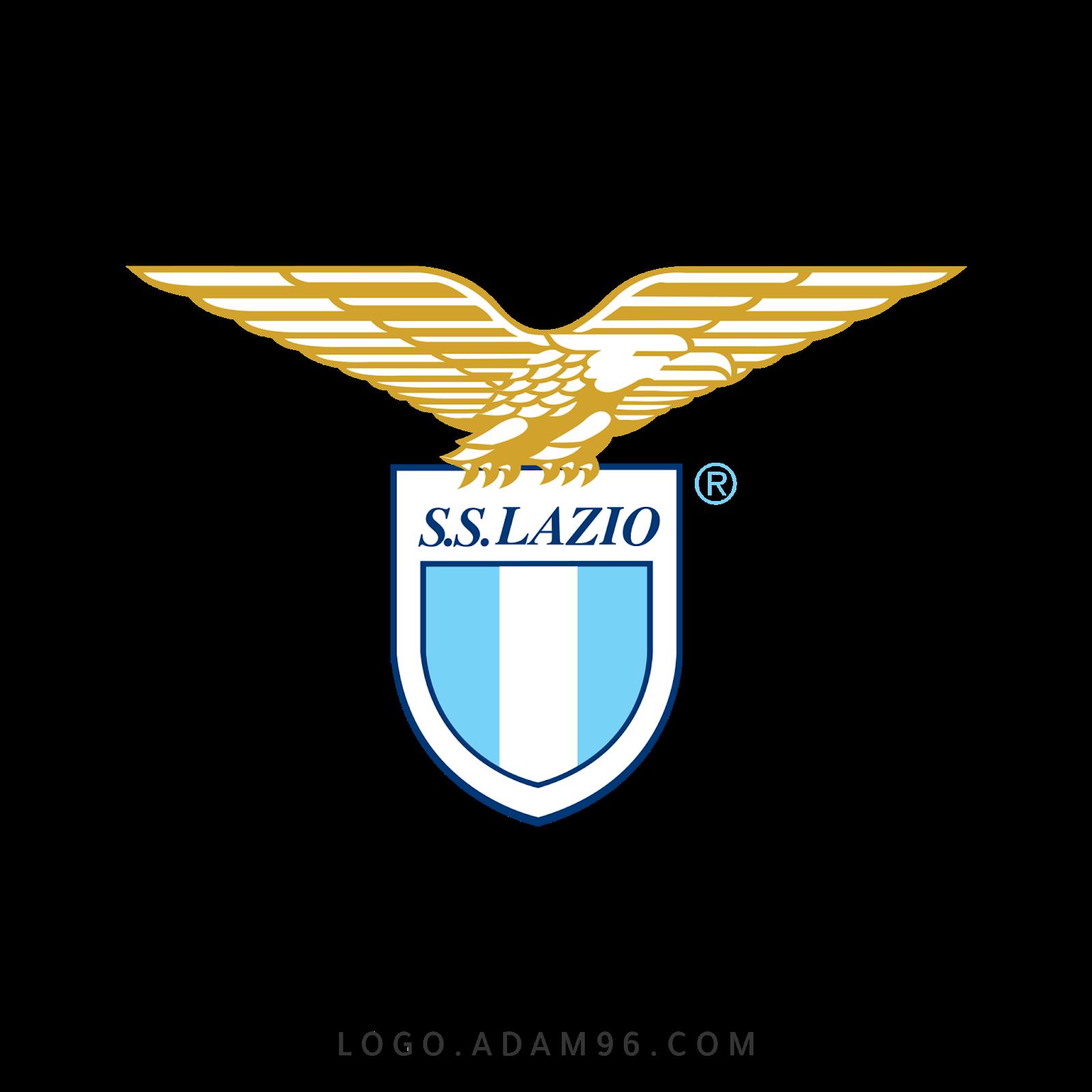 Lazio Club