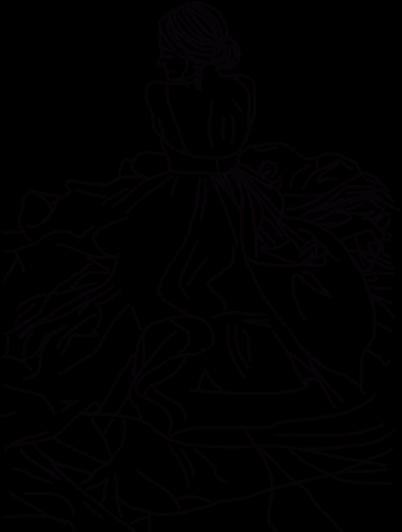 Daj drugie życie sukni ślubnej: Wiecznie Biała Festiwal Używanych Sukien Ślubnych